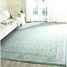 light blue area rugs ivory light blue area rug light green area rugs