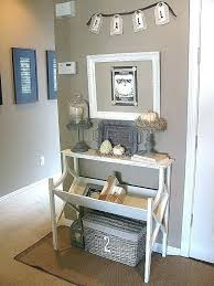 front foyer decorating ideas small entryway ideas decor small entryway closet ideas small front entryway decorating ideas front door entrance decorating