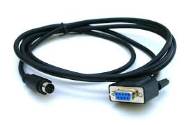 buy allen bradley micrologix programming cable 1761 cbl pm02 at the Simple Wiring Diagrams allen bradley micrologix programming cable 1761 cbl pm02