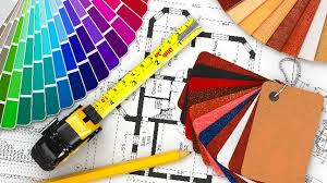 being an interior designer. Interesting Being You Can Become An Interior Designer With These Skills Intended Being An Interior Designer I