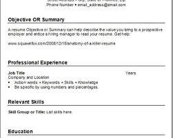 Suffolk Homework Help Essay Writing Service Sssg Whoi Pre