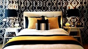 55 Best Gray And Gold Images On Pinterest Home Ideas My House And In ...