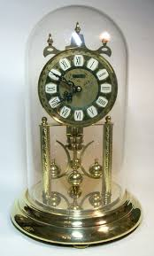 torsion clock. torsion clock wikipedia