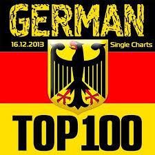 Charts 2013 Va German Top 100 Single Charts 16 12 2013 2013