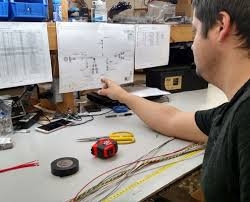 home qualtronics custom wiring harness design and manufacturing Building A Wiring Harness Building A Wiring Harness #89 building a wiring harness for truck