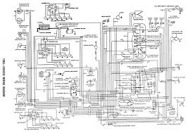 1963 marauder wiring help ford muscle forums ford muscle cars 1964 ford generator wiring diagram 1963 marauder wiring help ford muscle forums ford muscle cars tech forum