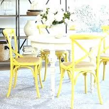 retro dining table and chair yellow kitchen table and chairs yellow kitchen table and chairs chairs retro dining table and chair