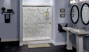 Jacksonville Fl Bathroom Remodeling Kitchen And Bathroom