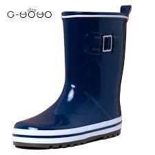 garden boots target. Toddler Rain Boots Target Medium Image For Garden Boys Uniclic Children Shoes S A