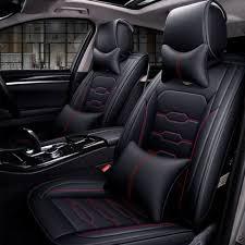 car suv sedan leather all weather