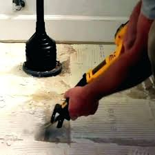 how to remove ceramic floor tiles how to remove ceramic floor tile full size of removing how to remove ceramic floor tiles