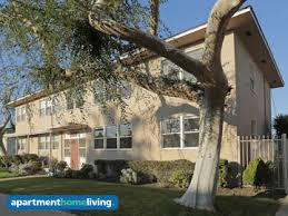 FABULOUS WESTCHESTER 1 BEDROOM APT. HOME. 5247 Knowlton St Los Angeles CA  90045