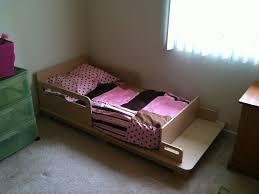 best ideas about modern toddler beds on pinterest cool