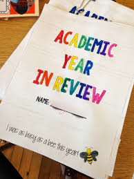 academic year in review end of year portfolio the autism helper academic year in review end of year portfolio