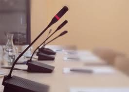 О первой в России защите диссертации по собственным правилам вуза  О первой в России защите диссертации по собственным правилам вуза Новости сибирской науки