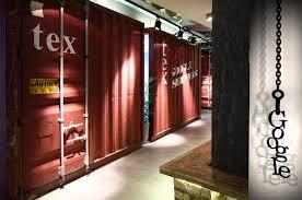 google amsterdam office. google amsterdam office