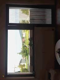 Gardinen Balkontür Und Fenster Modern Das Beste Von 25 Elegant