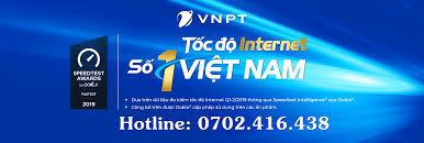 VNPT Đà Nẵng – Internet Cáp Quang và Truyền Hình