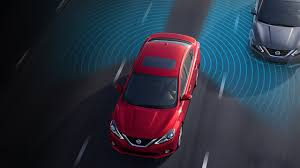2018 nissan sentra sv. wonderful nissan 2018 nissan sentra with blind spot warning throughout nissan sentra sv