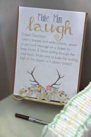 25 Best New Baby Images On Pinterest  Long Distance Baby Gifts Baby Shower Advice Ideas