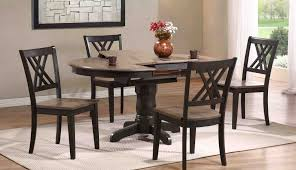 seater dining tables extendable argos sets linens clearance diameter table and dimension for outdoor modern transpa