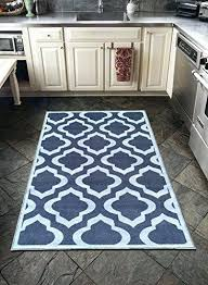 5 x 5 rug. 3 X 5 Rug Grey Contemporary Trellis Design By Modern Non Slip Area Rugs Canada S
