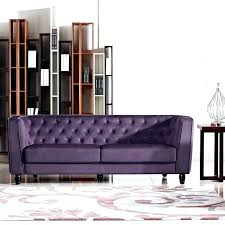 axis sofa crate and barrel chaise crate and barrel futon sofas furniture crate and barrel axis