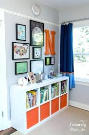 How Big Should A Kids Bedroom Be How Big Should A Kids Bedroom Be Bedroom  For .