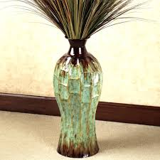 Decorative Floor Vases Australia Ideas Uk.