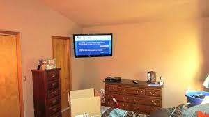 bedroom tv mount bedroom mount bedroom lovely photo of in remodeling design wall mount bedroom bedroom