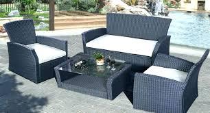 patio dining sets costco garden furniture medium size of 7 piece dining set patio furniture patio