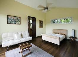 dark hardwood floors bedroom. Unique Floors Dark Hardwood Floors In Bedroom Wood Parquet For