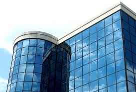 high tech modern architecture buildings. Download Modern High Tech Building Stock Photo. Image Of Mirror - 1075626 Architecture Buildings N