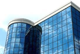 high tech modern architecture buildings. Modren Modern Download Modern High Tech Building Stock Photo Image Of Mirror  1075626 Throughout High Tech Architecture Buildings U