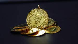 Gram altın kaç lira? Çeyrek altının fiyatı ne kadar oldu? 14 Aralık 2020  güncel altın fiyatları... - Son Dakika Haberleri