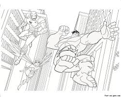 Superheroes are all the rage. Lego Coloring Pages Hulk Para Dibujar Coloring And Drawing