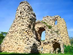 Ciudad de mas de 10 mil años oculta en Montserrat (Con Diego e Ivan) - Página 2 Images?q=tbn:ANd9GcQZaJbUVhrPloTV_dQXpI4aQJkCaBc3MbONFpFlUewUF30ZnPQm