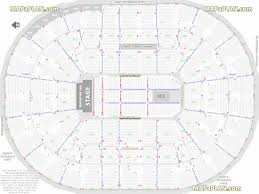 citizens bank park seating chart with seat numbers luxury allstate arena seating chart beautiful jiffy lube