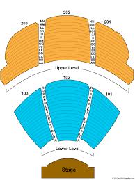 Denver Cirque Du Soleil Seating Chart Cirque Du Soleil Theater Mgm Grand Seating Chart