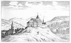 File:Vischer - Topographia Ducatus Stiria - 004 Admontbichl bei Obdach.jpg  - Wikimedia Commons