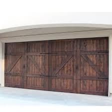 garage door insulation lowesDoor garage  Garage Door Panels Linear Garage Door Opener Garage