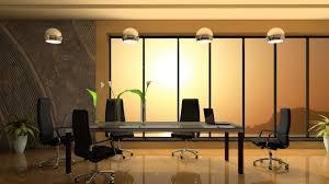 modern office wallpaper. Architecture Interior Design Modern Office Wallpaper F