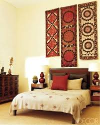 indian home decor indian home decor online australia