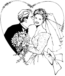 wedding clipart free download clip art free clip art on Wedding Clipart Gallery free clip art borders wedding decorating wedding clipart free wedding clipart images