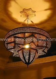 moroccan inspired lighting. moroccan inspired star hole punch lamp metal boho chandelier light inside chandeliers lighting fixtures