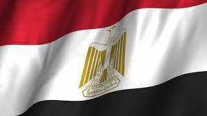 مصر تعلن استعدادها لحدث عالمي - RT Arabic