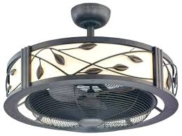 replacing ceiling fan with light fixture replacement light fixtures for ceiling fans medium size of fan
