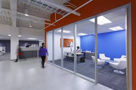 funky office design. Accounting Office Wall Art Funky Design