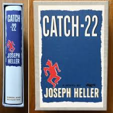 you re viewing catch 22 38 00