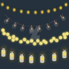 outdoor clipart light string pencil and in color outdoor lantern lights 3 1 3 full size